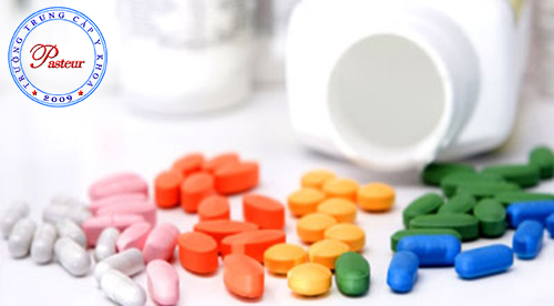 Acetaminophen-va-Opioids