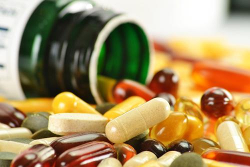 Sử dụng thực phẩm chức năng có những điểm lợi, hại gì?