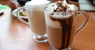 cach lam kem socola cafe_1