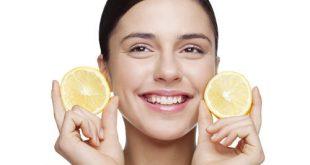 Chanh là bí quyết trị sẹo bạn có thể sử dụng thường xuyên