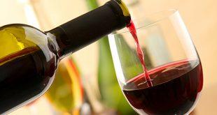 Những thức uống có chứa cồn khiến con người bị đau đầu