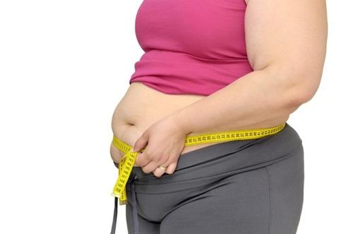 Gánh hậu quả vì sử dụng thuốc tăng cân