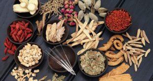 Điều trị viêm khớp hiệu quả bằng một số bài thuốc Đông y
