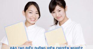dao-tao-dieu-duong-vien-chuyen-nghiep-2