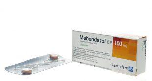 mebendazol-có-tac-dung-chua-benh-giun-san