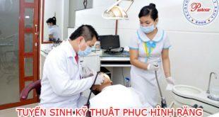 ky-thuat-phuc-hinh-rang1