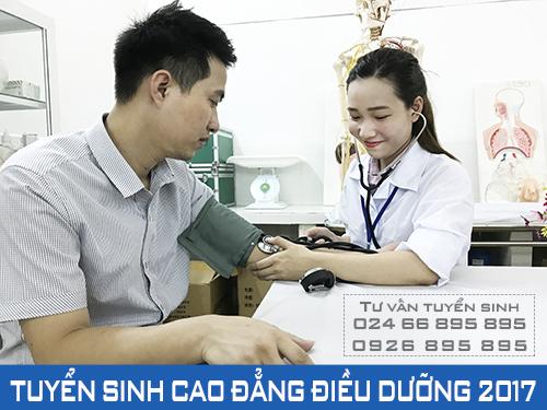 Tuyen-sinh-cao-dang-dieu-duong-1