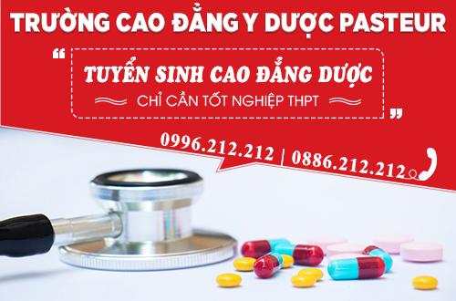 Tuyen-sinh-cao-dang-duoc1-4