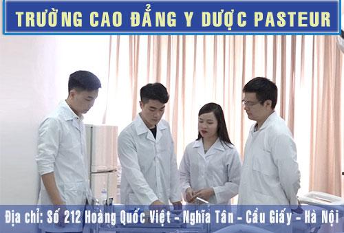 cao-dang-dieu-duong-ha-noi-1