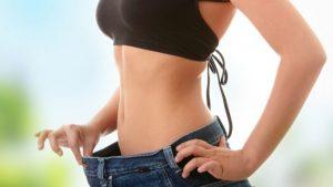 Giảm cân chính là dấu hiệu chứng tỏ lượng đường tăng cao