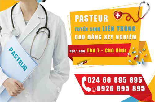 Tuyen-Sinh-Lien-Thong-Cao-Dang-Xet-Nghiem-Pasteur-2