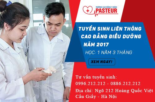 Tuyen-sinh-lien-thong-cao-dang-dieu-duong-nam-2017-2