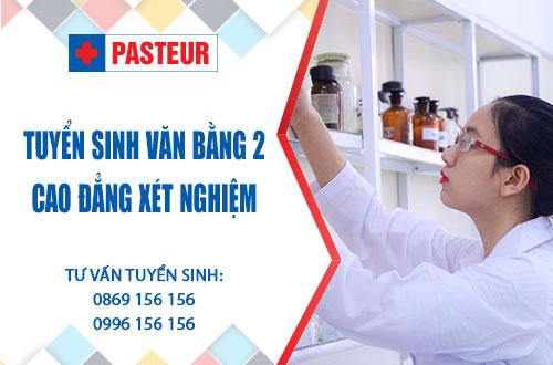 Tuyen-sinh-van-bang-2-cao-dang-xet-nghiem-1