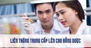 LIEN-THONG-CAO-DANG-DUOC-1 - Copy