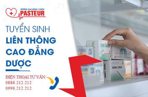 Tuyen-sinh-lien-thong-cao-dang-duoc-1