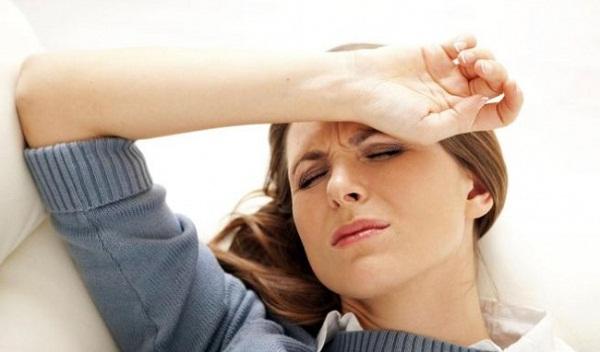 Sử dụng quá liều vitamin, lợi bất cập hại