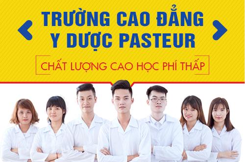 dia-chi-van-bang-2-cao-dang-y-duoc