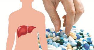 Những lầm tưởng nguy hại về việc sử dụng thuốc giải độc gan