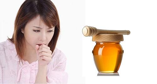 Bài thuốc Nam chữa ho do dị ứng thời tiết