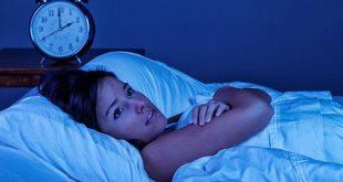 Dược sĩ tư vấn những bài thuốc trị chứng bệnh mất ngủ hiệu quả