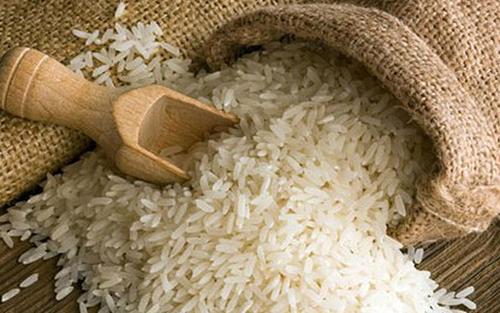 rice20150302133713-3517190-1426863301841-0-36-306-452-crop-1426863309898-1504693906346