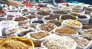 Tác hại khôn lường do sử dụng thuốc Đông Y kém chất lượng