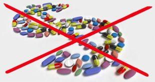 Cảnh báo hiểm họa khôn lường từ thuốc tân dược giả, kém chất lượng