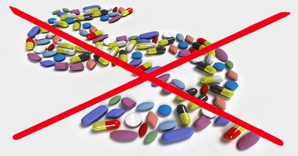 Hiểm họa khôn lường từ thuốc tân dược giả