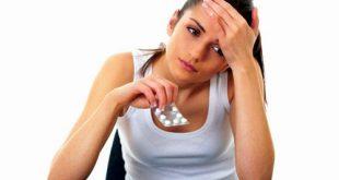 Tác hại khôn lường của việc lạm dụng thuốc giảm đau