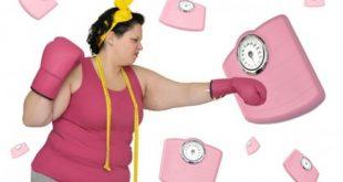 Nguyên tắc giảm cân giành cho người mắc bệnh tim mạch