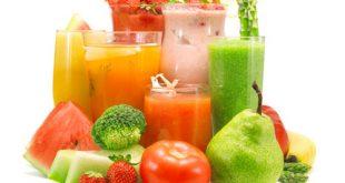Bất mí cách phòng ngừa bệnh gout bằng những loại nước ép trái cây