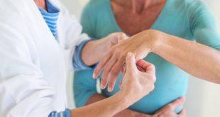 Chia sẻ những loại thực phẩm giúp giảm đau do bệnh viêm khớp gây ra