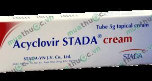 doi-tuong-nao-khong-duoc-su-dung-acyclovir