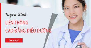 lien-thong-cao-dang-dieu-duong-hanh-trinh-chinh-phuc-uoc-mo-1