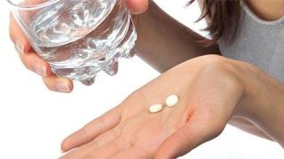 Những lưu ý cần biết khi sử dụng thuốc tuần hoàn não