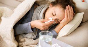 Chia sẻ những phương pháp điều trị bệnh cảm lạnh hiệu quả nhất