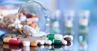Dược sĩ tư vấn những lưu ý khi sử dụng thuốc chống dị ứng