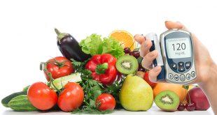 Mắc bệnh đường nên tránh những thực phẩm gì