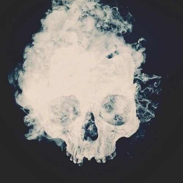 Những tác hại nguy hiểm của thuốc lá đối với sức khỏe con người