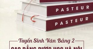 Tuyen-sinh-van-bang-2-cao-dang-duoc-hoc-ha-noi