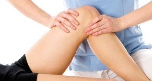 Phương pháp điều trị hiệu quả bệnh thoái hóa khớp gối