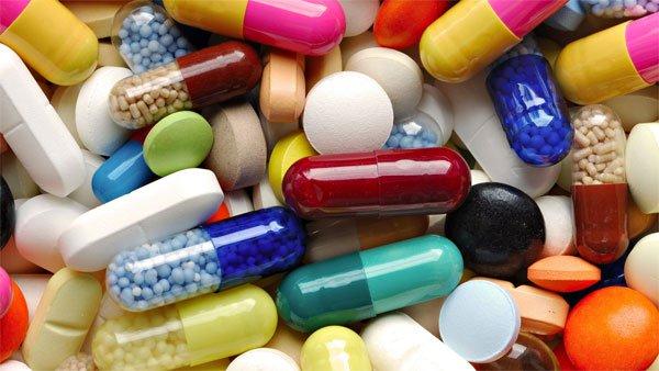 Những sai lầm khi dùng thuốc kháng sinh