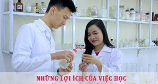 nhung-loi-ich-khi-hoc-Van-bang-2-Cao-dang-Duoc