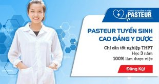 Tuyen-sinh-cao-dang-y-duoc-pasteur-100%-lam-duoc-viec
