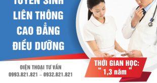 Tuyen-sinh-lien-thong-cao-dang-dieu-duong-can-tho
