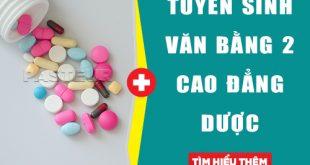 Tuyen-sinh-van-bang-2-cao-dang-duoc-1