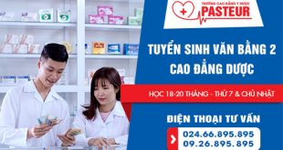Tuyen-sinh-van-bang-2-cao-dang-duoc-pasteur-19