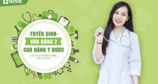Tuyen-sinh-van-bang-2-cao-dang-y-duoc-pasteur-1