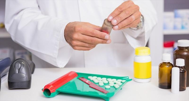 Dược sĩ hướng dẫn sử dụng thuốc chống dị ứng hiệu quả nhất
