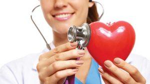 Hãy đi khám sức khỏe thường xuyên hơn